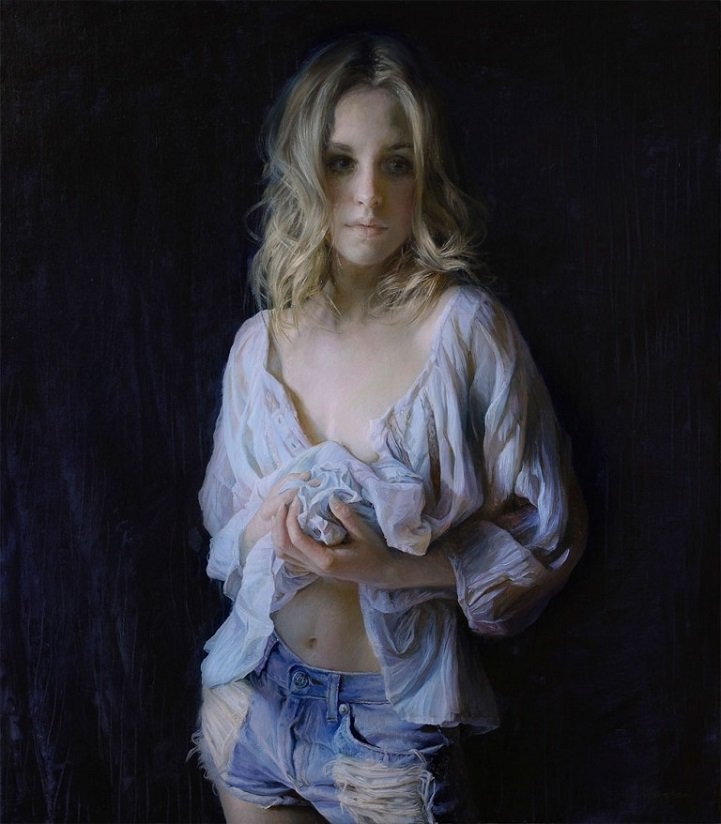 serge_marshennikov_sensual_provocative_art_21