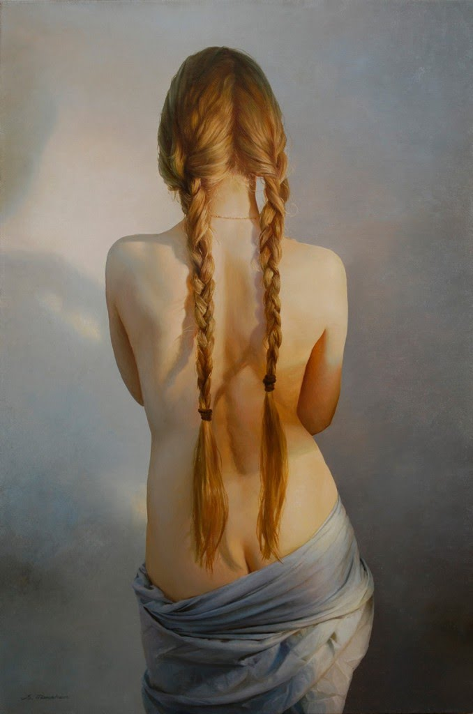 serge_marshennikov_sensual_provocative_art_3