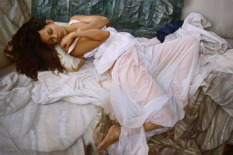 serge_marshennikov_sensual_provocative_art_4