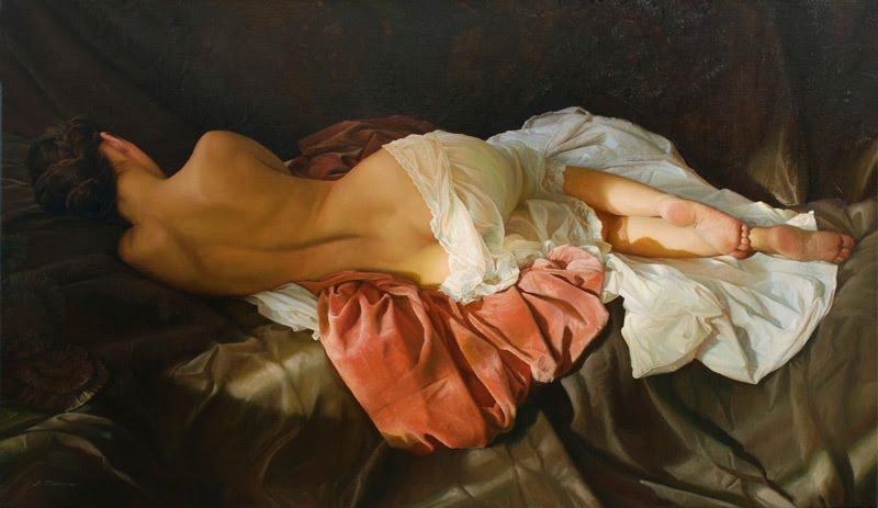 serge_marshennikov_sensual_provocative_art_7